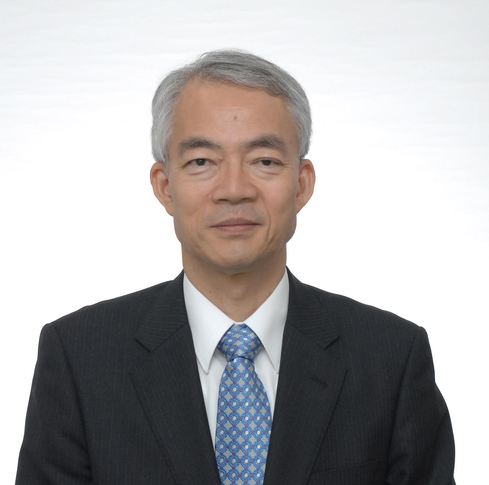 Image result for Ambassador Nobushige TAKAMIZAWA